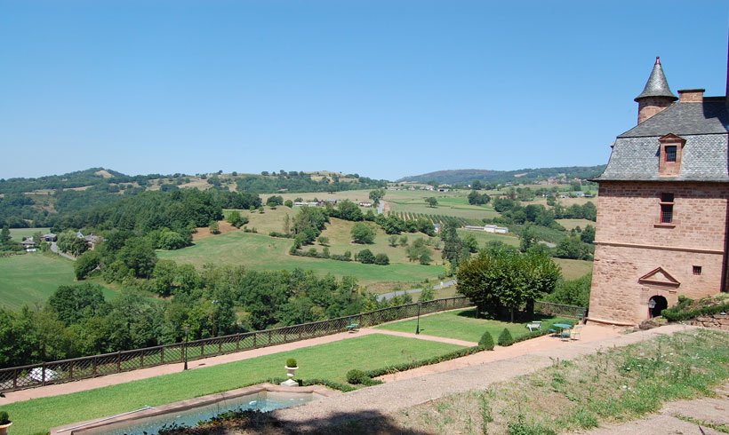 Vue-paysage-chateau