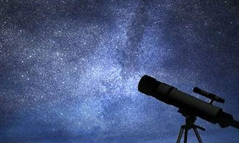 Nuit-des-étoiles-observation