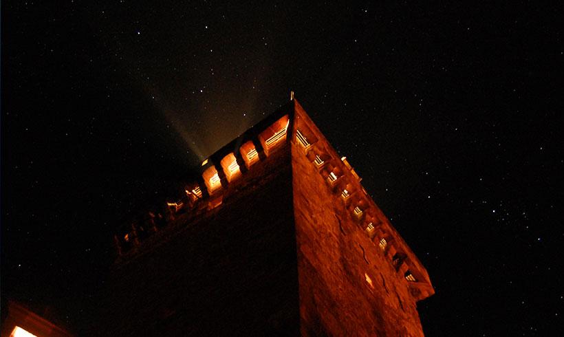 Nuit-des-étoiles-prestations