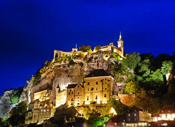 Rocamadour-tourisme