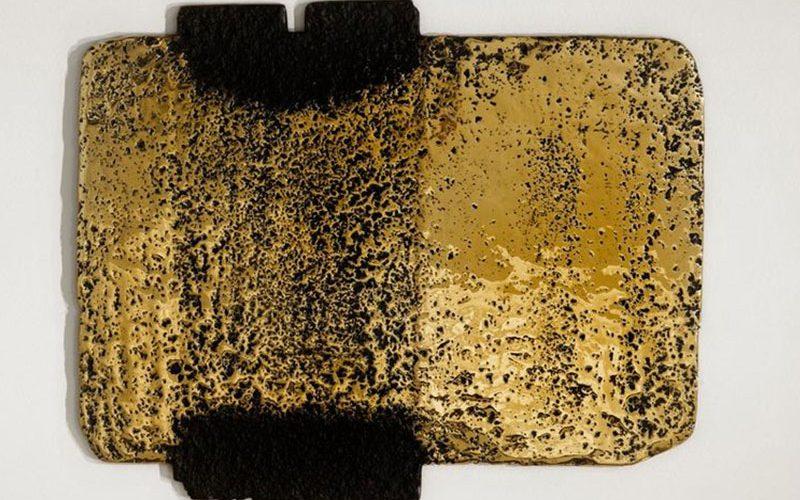 Tablette-de-Pierres-Soulages