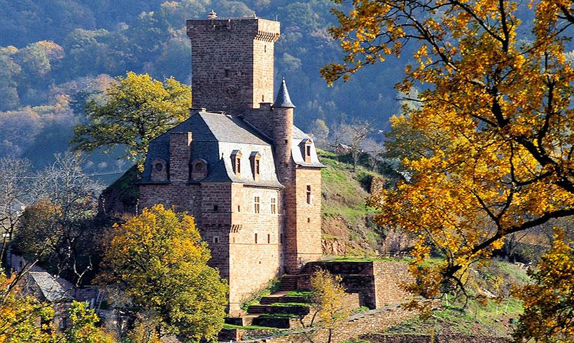 Vue-extérieure-château