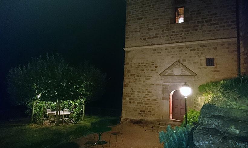 Vue-extérieure-nuit-des-étoiles