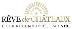Rêve de Châteaux
